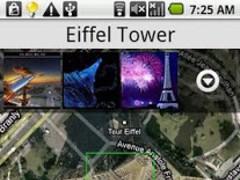 EarthAlbum 0.2 Screenshot