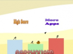 Earthquake Treasure Robber Pro 1.2 Screenshot