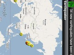 EarthQuaker 1.04 Screenshot