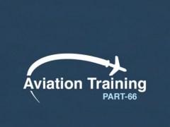 EASA Part-66 Training 0 0 2 Free Download
