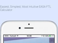 EASAiFTL 1.0 Screenshot