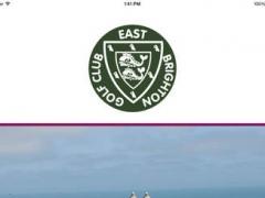 East Brighton Golf Club - Buggy 1.10 Screenshot
