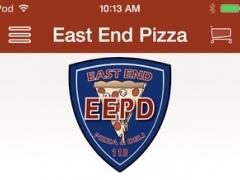 East End Pizza 3.2.1 Screenshot