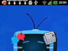 EastEnders Gossip 1.0 Screenshot