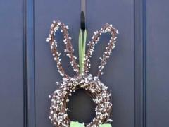 Easter Craft Decoration Ideas 1.1 Screenshot