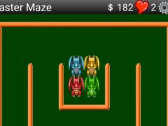Easter Diablo Maze 1.2.5 Screenshot