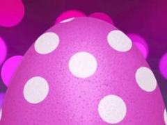 Easter Duel 1.1 Screenshot