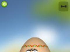Easter Egg 3D Maker 1.0.5 Screenshot