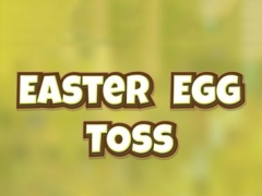 Easter Egg Toss 1.6.1 Screenshot