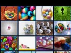 Easter HD Wallpapers 1.52 Screenshot