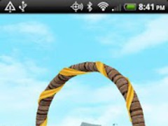 Easter Meadows Live Wallpaper 1.11 Screenshot