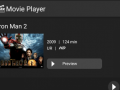 Eastlink Movie Player 1.0.1.15220 Screenshot