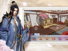 Easy Best CheeseCake Recipes 1.10 Screenshot