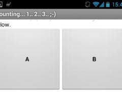 Easy Counter - PRO - (FREE) 1.37.2 Screenshot