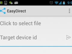 Easy Direct  Screenshot