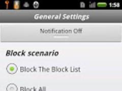 Easy Filter Pro 1.1 Screenshot