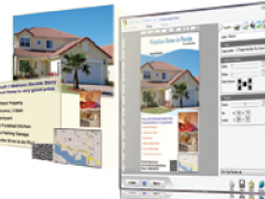 Easy Flyer Creator 3.0 Free Download