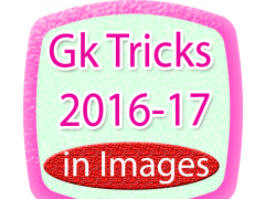 Easy GK Tricks Images 1.0 Screenshot