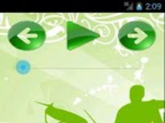 Easy Media Player 1.4.2 Screenshot