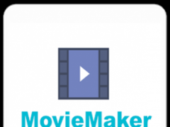 Easy Movie Maker 1.0.1 Screenshot