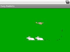 Easy Rabbits 1.2 Screenshot