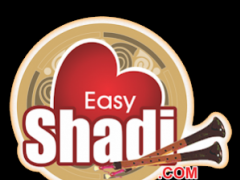 Easy Shadi - Wedding Planner 2.5 Screenshot