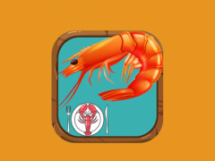 Easy Shrimp Recipes 1.0 Screenshot