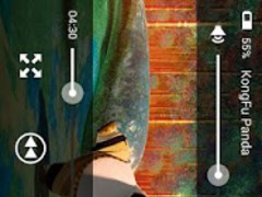 Easy Video Player Codec V5 1.0 Screenshot