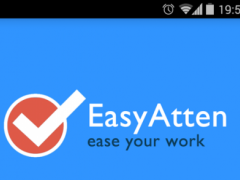 EasyAtten 1.2 Screenshot