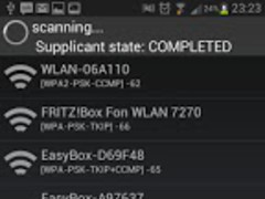 Easybox WIFI Crack 0 8 4 Free Download