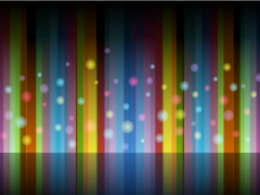 EasyColor EasyLife 1.0 Screenshot