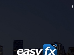 EasyFX Pro 1.0.31 Screenshot