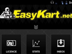Easykart 1.4.21 Screenshot