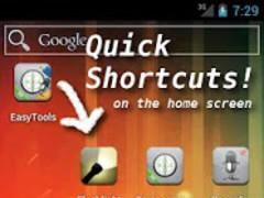 EasyTools 3.5.4 Screenshot