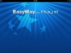 EasyWay PlayIt Guidelines 1.1 Screenshot