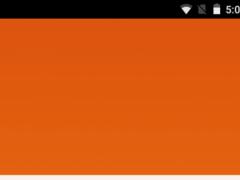 Ebay 2.0 Screenshot