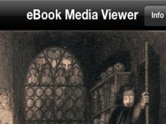 eBook: Frankenstein 7.0 Screenshot