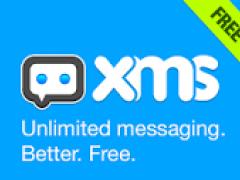 eBuddy XMS 2.21.5 Screenshot