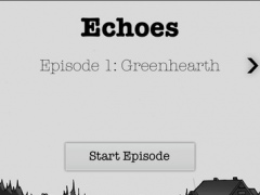 Echoes - Season 1: Greenhearth 5.1 Screenshot