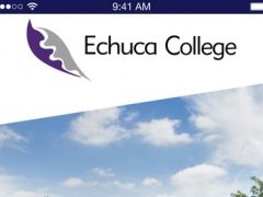 Echuca College 3.1.2 Screenshot