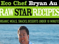 Eco Chef 10 Minute Meals with Bryan Au 1.1 Screenshot