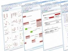 ECO for VisualStudio 2010 6.0 Screenshot
