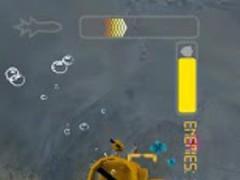 Eco Sub 1.1 Screenshot