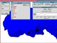 EcoLab 5 Screenshot