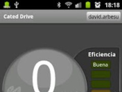 Ecomilla 1.3 Screenshot