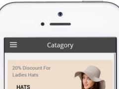 cdn soft112 com/ecommerce-app-ionic-theme/00/00/0G