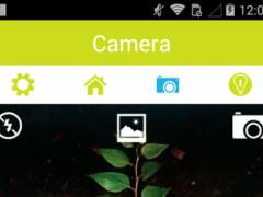 Ecoviate 2.1 Screenshot