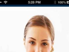 Eczema Researcher 1.0 Screenshot