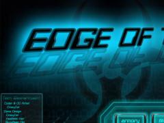 Edge of Tron 2.0 Screenshot