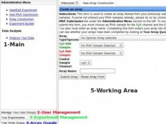 EDGE3  Screenshot